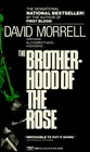 The Brotherhood of the Rose (Mortalis, Bk 1)