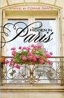 Hidden  in Paris (Volume 1)