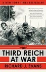 The Third Reich at War 1939-1945