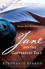 Jane and the Canterbury Tale (Jane Austen, Bk 11)