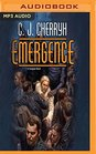Emergence Foreigner Sequence 7