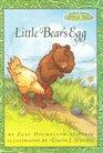 Maurice Sendak's Little Bear Little Bear's Egg