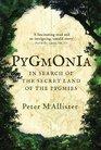 Pygmonia