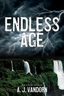Endless Age