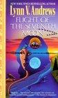 Flight of the Seventh Moon