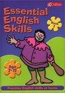 Essential English Skills 711 Bk 1