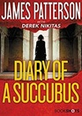 Diary of a Succubus (BookShots)
