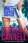 White Sister (Shane Scully, Bk 6)