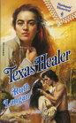Texas Healer (Harlequin Historical, No 131)