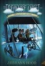 Amelia Earhart 8 Lady Lindy