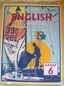 Super English Workbook