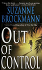 Out of Control (Troubleshooters, Bk 4)