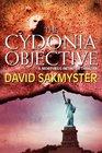 The Cydonia Objective