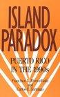 Island Paradox Puerto Rico in the 1990s