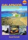 Galapagos The Enchanted Isles
