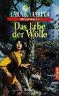 Wolfwalker 4 Das Erbe der Wlfe