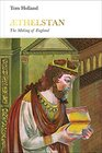 Athelstan The Making of England