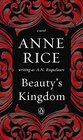 Beauty's Kingdom A Novel in the Sleeping Beauty Series