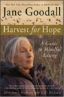Harvest for Hope  A Guide to Mindful Eating