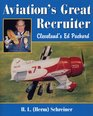 Aviation's Great Recruiter: Cleveland's Ed Packard
