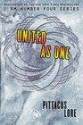 United as One (Lorien Legacies, Bk 7)