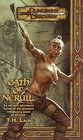 Oath of Nerull (Dungeons & Dragons)