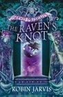 Raven's Knot