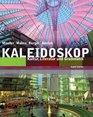 Bundle Kaleidoskop 8th  Student Activities Manual  SAM Audio CD-ROM