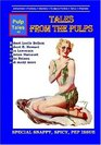 Tales From The Pulps 3