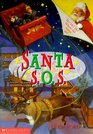 Santa S.O.S (Santa Claus, Inc)