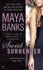 Sweet Surrender (Sweet, Bk 1)