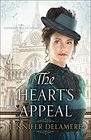 The Heart's Appeal