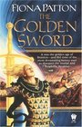 The Golden Sword (Branion series, Book 4)