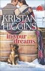 In Your Dreams (Blue Heron, Bk 4)