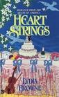 Heart Strings (Homespun)