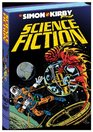 The Simon  Kirby Library Science Fiction