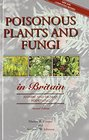 Poisonous Plants  Fungi An Illustrated Guide