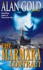 Marmara Contract