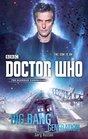 Doctor Who Big Bang Generation