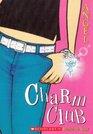 Angel (Charm Club)