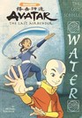 The Last Airbender  (The Lost Scrolls: Water)