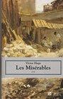 Les Miserables Volume 2