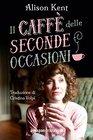Il caff delle seconde occasioni