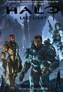 Halo Last Light