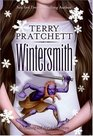 Wintersmith (Tiffany Aching, Bk 3)