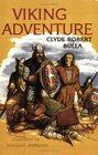 The Viking Adventure