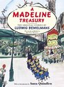 A Madeline Treasury The Original Stories by Ludwig Bemelmans