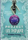 Project Popular Book 1