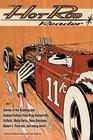 The Hot Rod Reader