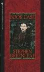 Book Case (John Marshall Tanner, Bk 7)